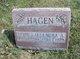 James H. Hagen