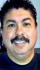 "Profile photo:  Juan Moises ""Johnny"" Amezquita"