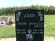 Andrea Adan