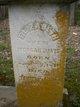 Profile photo:  Elizabeth <I>Phillips</I> Davis