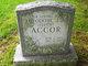 """Theodore J """"Teddy"""" Accor, Jr"""