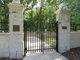 Bnai Israel Cemetery