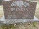 Christ Brenden