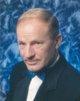 """Profile photo:  Bernerd Vernon """"boone"""" ackerson"""