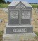 Profile photo:  Margaret Jane <I>Scott</I> Sutton