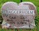 Gary Ray Aggerholm