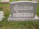 George William Puterbaugh