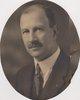 Dr Benjamin Spottswood Preston, Sr