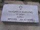 Vaughn H. Darling