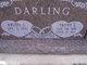 Trent L. Darling