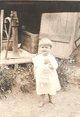 Profile photo:  Madalyn Ruth <I>Yost</I> Bowers