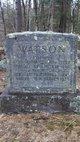 Albert F. Watson