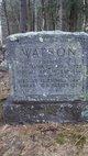 Frank A. Watson