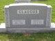 "Profile photo: Dr Frederick W ""Fritz"" Claugus"