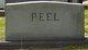 Profile photo:  Bonnie <I>DeBerry</I> Peel