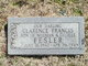 Clarence Francis Fesler