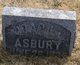 Joab L. Asbury