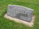 Profile photo:  Alvia E. Artner