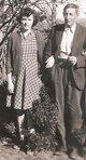 Mae Rhoda <I>Russell</I> Bown