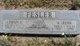 Lyman Francis Fesler