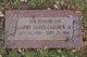 Larry James Carlock, Jr
