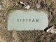 Profile photo:  Bertram