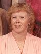 Profile photo:  Carolyn Jean Whitmer
