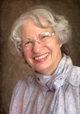 Profile photo:  Kathy Ann <I>Packard</I> Hoffman