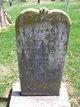 Profile photo:  Susan <I>Carns</I> Baldwin