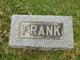 Frank Norris Adams