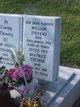Joyce Ivy Beatrice <I>Jelf</I> Stevens