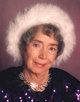 Profile photo:  Shirley <I>Bunker</I> Armstrong