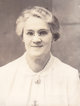 Profile photo:  Ida May <I>Vardy</I> Bierworth