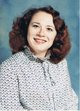 Patricia Poor