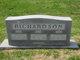 Bennie F Richardson