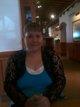Sheila Mae Christian