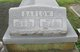 Profile photo:  Alice Marie <I>Landry</I> Barlow