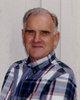 "Profile photo:  Robert Louis ""Bob"" Crowley"