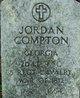 Jordan Compton