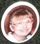 Profile photo:  Sharon Sue Allen