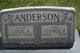Profile photo:  George J. Anderson