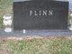 "Profile photo:  A. S. ""Mickey"" Flinn, Jr"