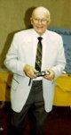 G. Mitchell Allen