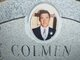 Colmen H Price