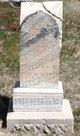 Talitha C. <I>Angell</I> Dunbar
