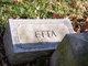 Etta Beavers <I>Smith</I> Smith