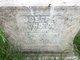 Joseph Robert Short