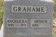 Arthur Grahame