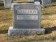 Benjamin F Gessleman