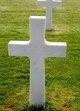 Profile photo: PFC John M <I> </I> Bibbee,
